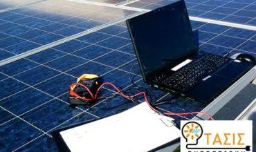 7ετής παράταση συμβάσεων πώλησης – συμψηφισμού ενέργειας φωτοβολταϊκών συστημάτων