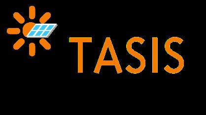 Tasis Energy